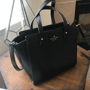 Kate Spade Grand Street Small Hayden